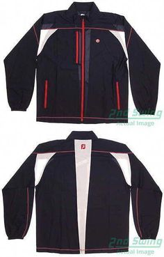 ea3be915 46 Best Golf Shirts images | Golf polo shirts, Fit, Medium