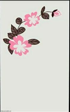 #wattpad #fanfiction Estas son algunas imágenes de miraculous ladybug que yo encuentro en internet. Espero les gusten .