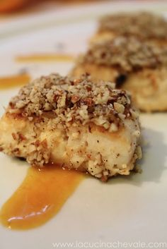 Fish Recipes, Seafood Recipes, Keto Recipes, Cooking Recipes, European Cuisine, Good Food, Yummy Food, Pesto, Dinner Party Recipes