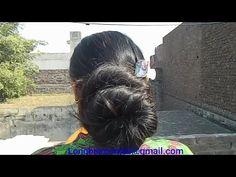 Soft Hair, Silky Hair, Thick Hair, Beautiful Long Hair, Amazing Hair, Super Long Hair, Big Hair, Loose Buns, Easy Bun