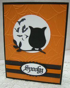 Halloween-card-2