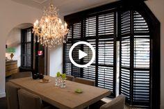 VIDEO: JASNO in einer minute