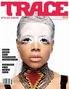 kelis-trace-magazine-2010