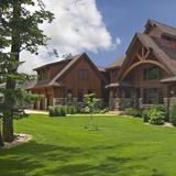 Forest Lake, Minnesota Home Exterior | HGTV FrontDoor
