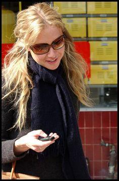 [I] Ela é tão suave e gentil, mas forte, engraçada e inteligente. [/ I] [u] - Ellen [/ u] Comenta em Inglês ou Português, por favor!  - Fotolog