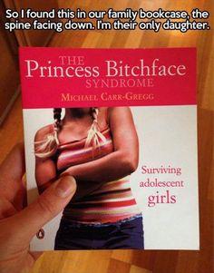 A good read in a few years?