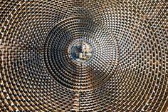 25 Best Oh Utilization images   Renewable energy, Solar