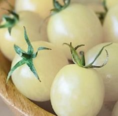 Tomato 200 seeds