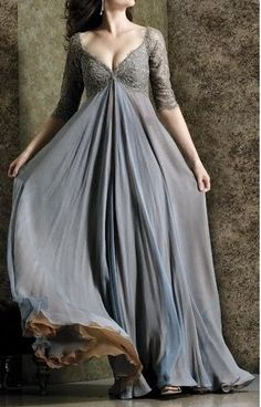 SO gorgeous = I almost bought this for a wedding & may do so at some time in the future. 8-)