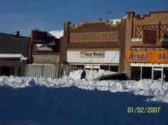 Springfield Co Detailed Profile Houses Data Colorado Pinterest House And