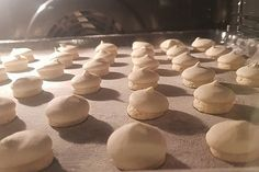 ramennoodlerecipes sausagerecipes tacorecipes cookies anise chef by Anise Cookies by chef Anise Cookies by chef You can find Cookies and more on our website Tea Recipes, Cake Recipes, Dessert Recipes, Hamburger Meat Recipes, Sausage Recipes, Hamburger Pie, Chefs, Anise Cookies, Cheesecake