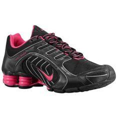 875afb65dd0f1 cheapshoeshub com Cheap Nike free run shoes outlet