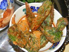 Chipsy z pokrzywy.  szminka w szpilkach: Zupa-krem z pokrzywy, tego nie da się nie polubić
