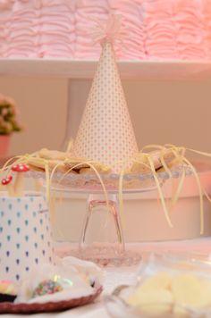 Belle & Boo #Festa #Fete