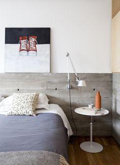 Gravata Apartment,© Maíra Acayaba