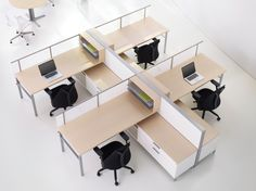 Office Space Planning and Design in Your City Open Concept Office, Open Space Office, Office Space Design, Modern Office Design, Office Workspace, Office Interior Design, Office Interiors, Office Decor, Office Space Planning