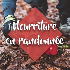 Trekking, Blog Voyage, Camping Equipment, Hiking Boots, Picnic, Fitness Motivation, Road Trip, Travel, Patience