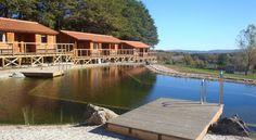 €28 Parque Biologico de Vinhais (Vinhais) – rezerwuj z Gwarancją Najlepszej Ceny! 139 opinii oraz 45 zdjęć czeka na portalu Booking.com.