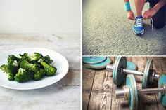Losing 50 pounds in 6 months works wonders for your health, and it's a realistic goal for safe weight loss. Try these tips to keep losing and avoid plateaus.
