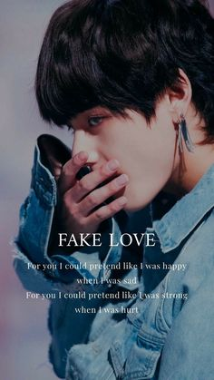 """Read Busy with """"work"""" from the story Taehyung one shots by taehyungs_cupoftae (taehyung's_cupoftae) with reads. taehyung, bts, Credits to whoeve. Bts Taehyung, Bts Suga, Bts Bangtan Boy, Namjoon, Bts Song Lyrics, Bts Lyrics Quotes, Bts Qoutes, Monsta X, Foto Bts"""