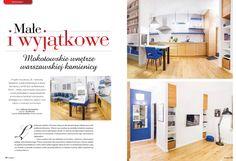 """photos for Eg projekt in """"Living Room"""" #livingroom #17pixeli.com"""