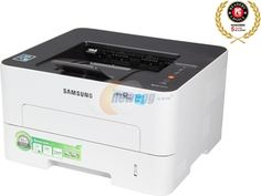 SAMSUNG SL-M2835DW/XAA Up to 29 ppm Monochrome Wireless 802.11b/g/n Laser Printer
