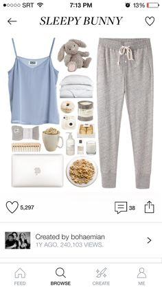 Lazy days || @leezyoconnor