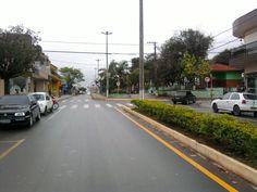 Reserva, Paraná, Brasil - pop 26.397 (2014)