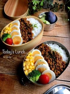 Cute Food, Good Food, Yummy Food, Clean Recipes, Cooking Recipes, Healthy Recipes, Cooking Tips, Comida Delivery, Bento Recipes