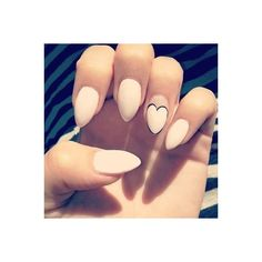 Black And White Matte Stiletto Acrylic Nails With Nail Charms - Quoteko.com