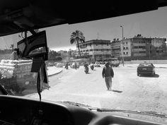 #old #cairo. Dania Hany, 2016. Cairo, Egypt.