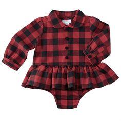 Cute Retro Style Azerbaijan Silhouette Crawler Short Sleeve Cotton Bodysuit for Baby Boys and Girls