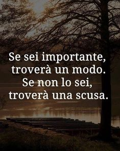 6 importante x me True Quotes, Motivational Quotes, Inspirational Quotes, Favorite Quotes, Best Quotes, Foto Top, Jolie Phrase, Sayings And Phrases, Italian Quotes