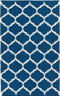 Area Rugs Priced Less than $150 - Rugs for Every Budget