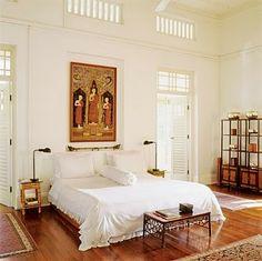 Julian Davison's book - Black and White: The Singapore House 1898-1941