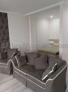20th Floor Apartment on Gorgiladze street Batumi Located 800 metres from Dolphinarium in Batumi, this air-conditioned apartment features free WiFi and a balcony. The property features views of the sea and is 1.2 km from Aquapark Batumi. The kitchen has a dishwasher.