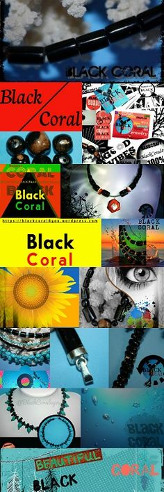 "Juan Alava Z ""Black Coral 4 you"": Google+ #BlackCoral4you  black coral jewelry handcraft pendants, earrings, beads, necklaces  #Spring  #blackcoral4you.wordpress.com #pendientes #coralnegro, #cuentas, #collares, #joyeria #hechaamano #Magico  mail: blackcoral4you@galicia.com Galicia - SPAIN 100% #HandMade #necklaces #coral #necklaces #joya #beads  #black #jewelry #brazaletes #diy #cuentas #natural #handcraft # #925 #sterling #original #gioielli #bijoux #corail #corallo #koralle #fall #winter"