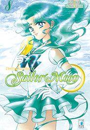 Sailor Moon Usagi, Sailor Neptune, Sailor Saturn, Sailor Moon Art, Sailor Moon Official, Manga English, Moon Book, Naoko Takeuchi, Sailor Moon Wallpaper