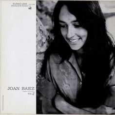 Now listening to On the Banks of the Ohio by Joan Baez on AccuRadio.com!