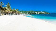 YOO Hotels & Resorts announces 2015 opening of Aqua Boracay by YOO