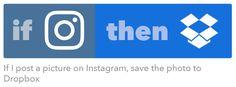 IFTT Scheduling options for Social Media Marketing Tools, Digital Marketing, Tool Design, Web Design, Internet, Instructional Design, Interesting Information, Blackboards, Business Advice