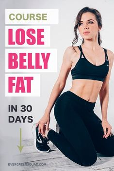 This method will help you to lose stubborn belly fat and finally get  lean abs Best Ab Workout, Ab Workout At Home, Ab Workouts, At Home Workouts, Small Waist Workout, Slim Waist Workout, Belly Fat Diet Plan, Lose Belly Fat, Muffin Top Exercises