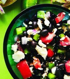 Black-Beans-with-Pico-De-Gallo-420x470