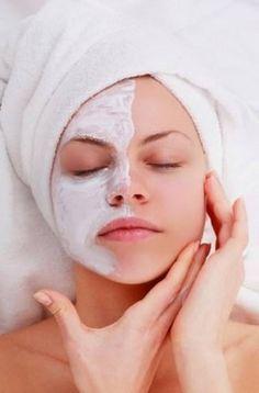 5 Homemade Skin Lightening Face Masks