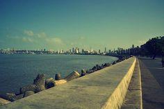 A #Mumbaikar's Tryst With The Wonders Of #Delhi