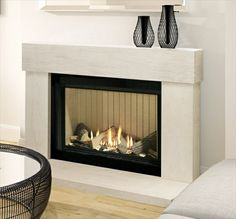 Contemorary Marble Fireplaces 1 in London Essex Hertfordshire