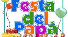 IL MAGICO MONDO DI ELISENDA: Festa del papà 2016: cosa regalerete quest'anno? E...