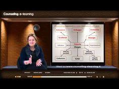 Counseling Organizzativo - Counseling elearning - Liana Gerbi