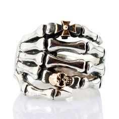 Exhilarating Jewelry And The Darkside Fashionable Gothic Jewelry Ideas. Astonishing Jewelry And The Darkside Fashionable Gothic Jewelry Ideas. Mens Silver Rings, Silver Man, Sterling Silver Jewelry, Gold Rings, Silver Earrings, Skull Jewelry, Gothic Jewelry, Gold Jewellery, Diamond Jewelry