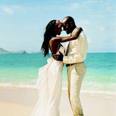 budget friendly destination wedding spots